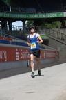 16281 rhein-ruhr-marathon2019-8800 1000x1500