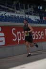 16282 rhein-ruhr-marathon2019-8801 1000x1500