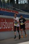 16283 rhein-ruhr-marathon2019-8802 1000x1500