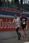 16284 rhein-ruhr-marathon2019-8803 1000x1500