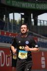 16285 rhein-ruhr-marathon2019-8804 1000x1500