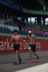 16286 rhein-ruhr-marathon2019-8805 1000x1500