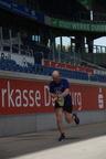 16287 rhein-ruhr-marathon2019-8806 1000x1500