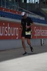 16288 rhein-ruhr-marathon2019-8807 1000x1500