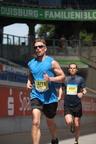 16289 rhein-ruhr-marathon2019-8808 1000x1500