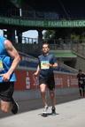 16290 rhein-ruhr-marathon2019-8809 1000x1500