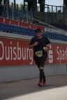 16291 rhein-ruhr-marathon2019-8810 1000x1500