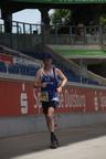 16292 rhein-ruhr-marathon2019-8811 1000x1500
