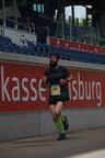 16293 rhein-ruhr-marathon2019-8812 1000x1500