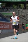 16294 rhein-ruhr-marathon2019-8813 1000x1500