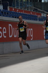 16295 rhein-ruhr-marathon2019-8814 1000x1500