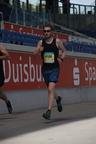 16296 rhein-ruhr-marathon2019-8815 1000x1500