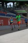 16297 rhein-ruhr-marathon2019-8816 1000x1500