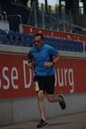 16298 rhein-ruhr-marathon2019-8818 1000x1500