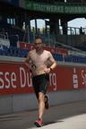 16299 rhein-ruhr-marathon2019-8819 1000x1500