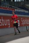 16300 rhein-ruhr-marathon2019-8820 1000x1500