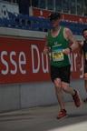 16301 rhein-ruhr-marathon2019-8821 1000x1500