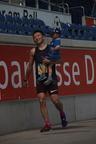 16303 rhein-ruhr-marathon2019-8823 1000x1500