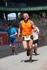 16304 rhein-ruhr-marathon2019-8824 1000x1500