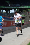 16305 rhein-ruhr-marathon2019-8825 1000x1500