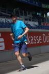 16306 rhein-ruhr-marathon2019-8826 1000x1500