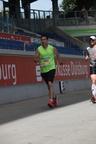 16307 rhein-ruhr-marathon2019-8827 1000x1500