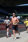 16309 rhein-ruhr-marathon2019-8829 1000x1500