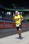 16310 rhein-ruhr-marathon2019-8830 1000x1500