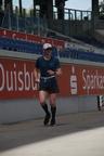 16311 rhein-ruhr-marathon2019-8831 1000x1500
