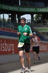 16312 rhein-ruhr-marathon2019-8832 1000x1500