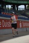 16313 rhein-ruhr-marathon2019-8833 1000x1500