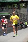 16314 rhein-ruhr-marathon2019-8834 1000x1500