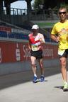 16315 rhein-ruhr-marathon2019-8835 1000x1500