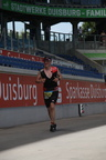 16316 rhein-ruhr-marathon2019-8836 1000x1500