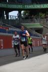 16318 rhein-ruhr-marathon2019-8838 1000x1500
