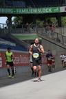 16319 rhein-ruhr-marathon2019-8839 1000x1500