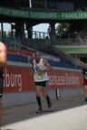 16320 rhein-ruhr-marathon2019-8840 1000x1500