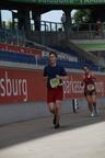16321 rhein-ruhr-marathon2019-8841 1000x1500