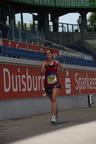 16322 rhein-ruhr-marathon2019-8842 1000x1500