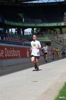 16323 rhein-ruhr-marathon2019-8843 1000x1500