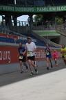 16324 rhein-ruhr-marathon2019-8844 1000x1500