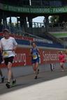 16325 rhein-ruhr-marathon2019-8845 1000x1500