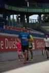 16326 rhein-ruhr-marathon2019-8846 1000x1500