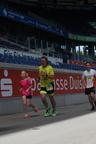 16327 rhein-ruhr-marathon2019-8847 1000x1500
