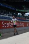 16328 rhein-ruhr-marathon2019-8848 1000x1500