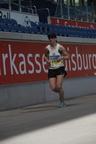 16329 rhein-ruhr-marathon2019-8849 1000x1500