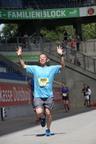 16332 rhein-ruhr-marathon2019-8852 1000x1500