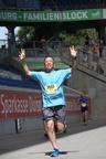 16333 rhein-ruhr-marathon2019-8853 1000x1500