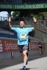 16334 rhein-ruhr-marathon2019-8854 1000x1500
