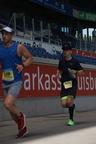 16335 rhein-ruhr-marathon2019-8855 1000x1500
